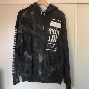 Twenty One Pilots Sweater / Hoodie